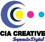 Cia Creative